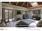 Facebook video arası reklam çıkmaya başladı