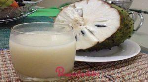Bağışıklığı güçlendiren karaciğeri koruyan tarçın elması